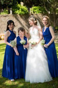 460_jenni-wedding-favour