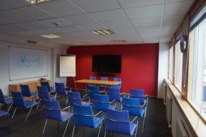 board-room-2