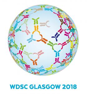 wdsc-2018-logo-image