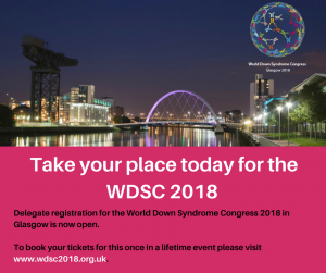 take-your-place-today-for-the-wdsc-2018-1