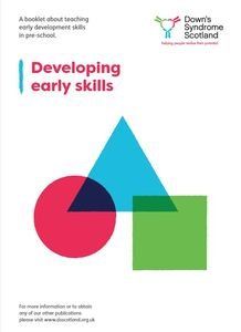 Developing Early Skills