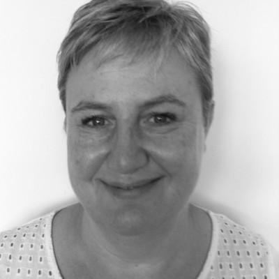 Alison Hone