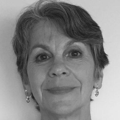 Carolyn Thornton