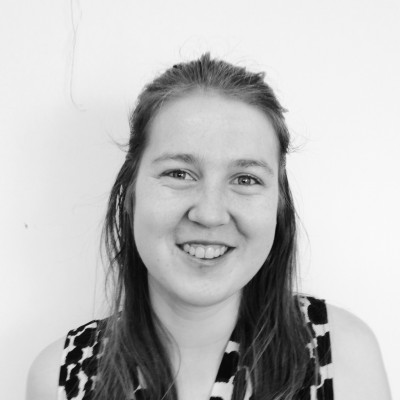 Claire Bothwell