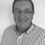 Jim Batchelor
