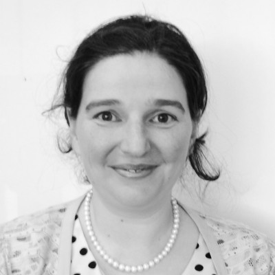 Julie Ionta