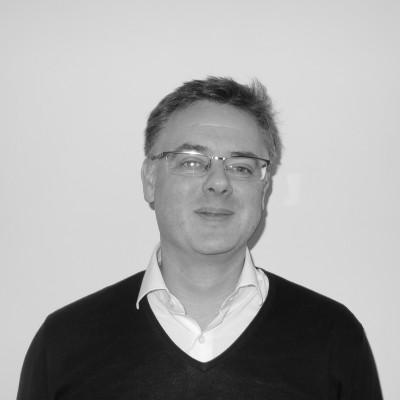 Mark Docherty