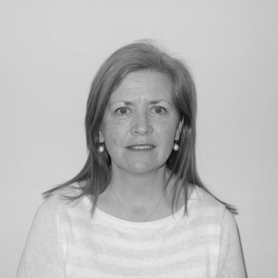 Theresa McDaid