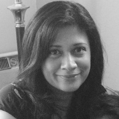 Varshali Swadi