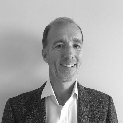 Stuart Macintyre