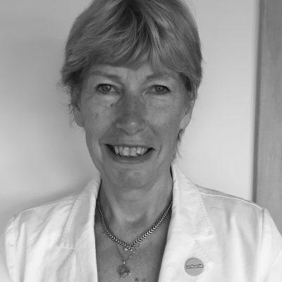 PatriciaJackson