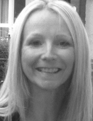 Jill Somerville