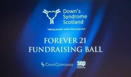 Forever 21 Ball 2019