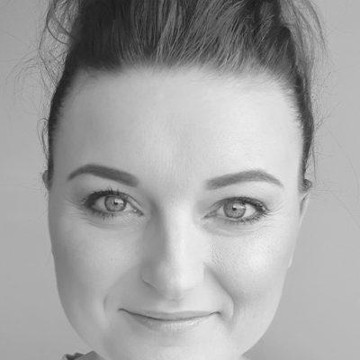 Leigh Henderson