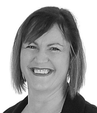 Sharon Craighead