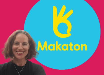 Makaton Sign Sharing for Babies Workshops